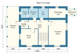 Proekt-04-PLN-1-S