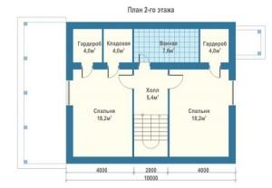 Proekt-04-PLN-2-S